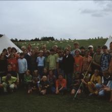 1998 Wendtorf_129