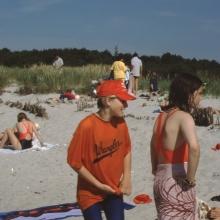 1998 Wendtorf_12