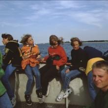 1998 Wendtorf_131