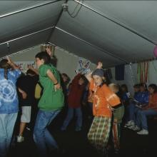 1998 Wendtorf_133