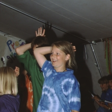 1998 Wendtorf_134