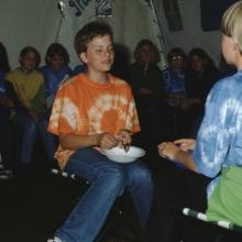 1998 Wendtorf_135