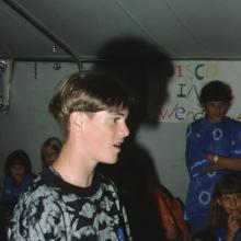 1998 Wendtorf_137