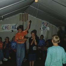 1998 Wendtorf_138