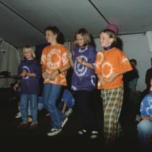 1998 Wendtorf_140