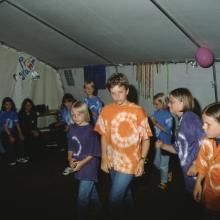 1998 Wendtorf_141