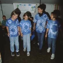 1998 Wendtorf_142