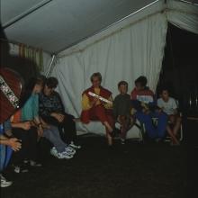 1998 Wendtorf_145