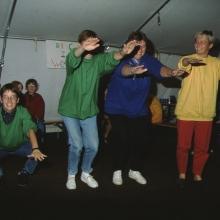 1998 Wendtorf_148