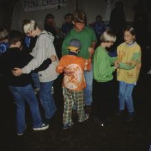 1998 Wendtorf_150