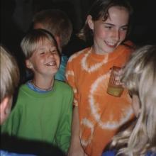 1998 Wendtorf_151