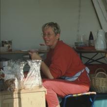 1998 Wendtorf_15