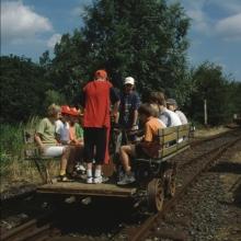 1998 Wendtorf_16
