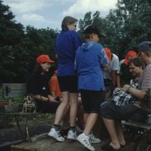 1998 Wendtorf_19