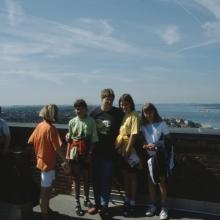 1998 Wendtorf_1