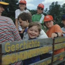 1998 Wendtorf_22