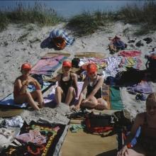 1998 Wendtorf_26