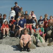1998 Wendtorf_2