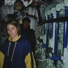 1998 Wendtorf_30