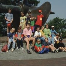 1998 Wendtorf_32