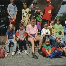 1998 Wendtorf_33
