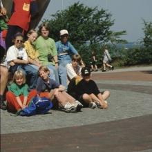 1998 Wendtorf_34
