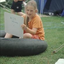 1998 Wendtorf_42