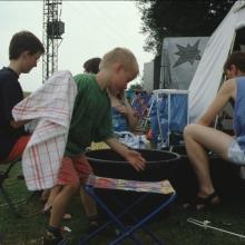 1998 Wendtorf_44