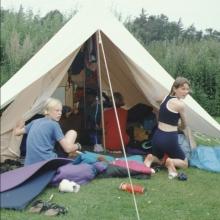 1998 Wendtorf_47