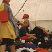 1998 Wendtorf_50