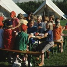 1998 Wendtorf_53