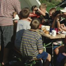 1998 Wendtorf_54