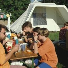 1998 Wendtorf_55