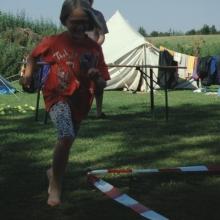 1998 Wendtorf_60