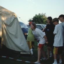 1998 Wendtorf_73