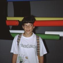 1998 Wendtorf_81