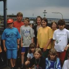 1998 Wendtorf_86