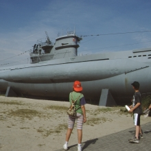 1998 Wendtorf_87