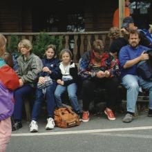 1998 Wendtorf_93