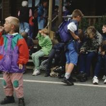1998 Wendtorf_94