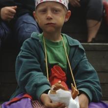 1998 Wendtorf_96