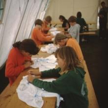 1998 Wendtorf_97