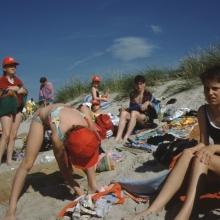 1998 Wendtorf_9