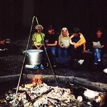 1999 Osterode im Harz_5