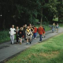 Osterode im Harz__111