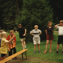 Osterode im Harz__132