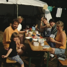 Osterode im Harz__19