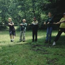 Osterode im Harz__60