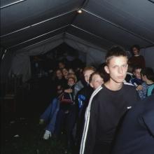2000_Achtelsbach__10