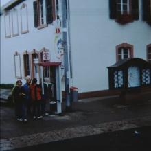 2000_Achtelsbach__32